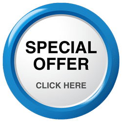 Chiropractor Near Me Fremont CA Special Offer