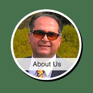 Chiropractor Fremont CA Hamid Joushanpoosh