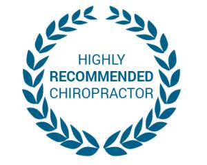 best chiropractor in Fremont CA